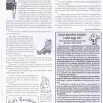 pagina 6 marzo 1999