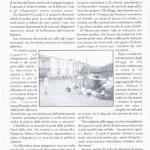 pagina 6 marzo2002