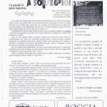 pagina 6 nov 2000