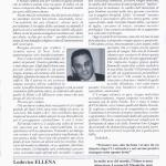 pagina 6 nov dic 2009