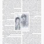 pagina 6 ott 2002