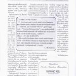pagina 6 ott nov 1997