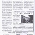 pagina 6 otto 1998