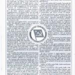 pagina 6 sett 2002