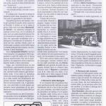 pagina 7 ago sett 2000