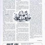 pagina 7 dic 2000