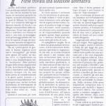 pagina 7 feb 1999