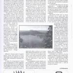 pagina 7 febbraio 2002