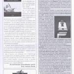 pagina 7 genn 2000