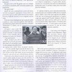 pagina 7 genn febb 2010