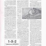 pagina 7 giu lug 1998