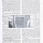 pagina 7 giugn 2001