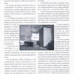 pagina 7 mag giu 2010