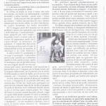pagina 7 mar apr 2009