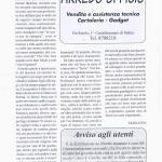 pagina 7 n.0 0