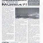 pagina 7 nov 2000
