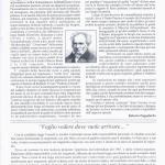 pagina 7 nov dic 2009
