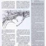 pagina 7 ott 1999
