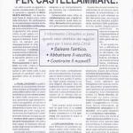 pagina 7 ott nov 1997
