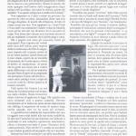 pagina 7 ott nov 2007