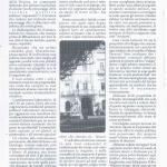 pagina 7 sett 2002