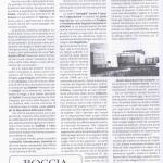 pagina 8 ago sett 2000