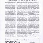 pagina 8 aprile 1998