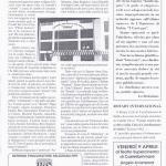 pagina 8 aprile 1999