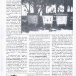 pagina 8 dic 2000
