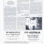 pagina 8 dic 2002