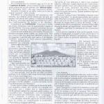 pagina 8 febbraio 2002