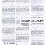 pagina 8 genn 2000