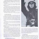 pagina 8 genn febb 2010