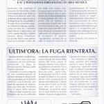 pagina 8 gennaio 2002