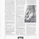 pagina 8 giu lug 1998