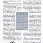 pagina 8 giugn 2001