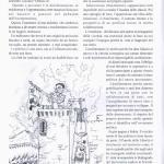 pagina 8 mag giu 2010