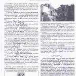 pagina 8 marzo 1999