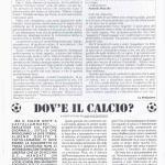 pagina 8 marzo2002