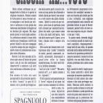 pagina 8 nov 1997