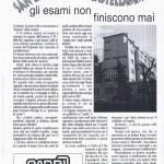 pagina 8 nov 2000