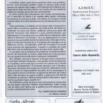 pagina 8 ott 1999