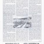 pagina 8 ott 2002