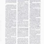 pagina 8 ott nov 1997