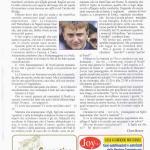 pagina 8 ott nov 2007