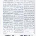 pagina 8 sett 2002