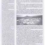 pagina 9 ago sett 2000