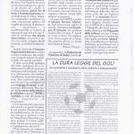 pagina 9 aprile 1998