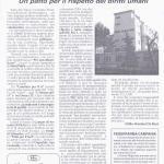 pagina 9 aprile 1999