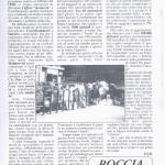 pagina 9 dic 2000